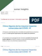 Coronavirus CPG & Retail CO 2020_.pdf