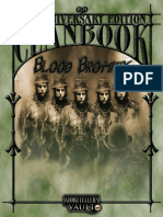 Clanbook_Blood_Brothers.pdf