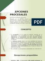 Excepciones procesales (3).pptx