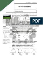 29720596-cuadrilateros-111017232333-phpapp01.pdf