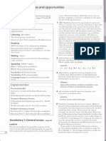 Ready for IELTS (Unit 4)0001.pdf