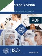 Brochure_LicenceProOptique_ISO.pdf