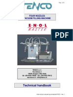 P9920.pdf