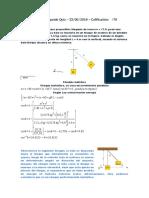 Fisica I Quiz II S6.docx