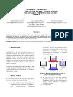 laboratorio de motores..docx