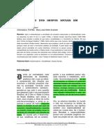 texto09_sociabilidade_sartre.pdf