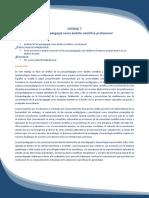 7 La Psicopedagogía como ámbito científico profesional.pdf