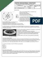 TD 1-8°ANO-QUI.pdf
