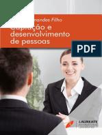 captacao_desenvolvimento_pessoas_2
