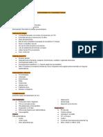 ETS.pdf