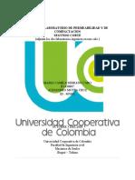 LAB 2. SUELOS PERMEABILIDAD Y COMPACTACION  (2)camila.docx