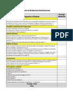 Pauta Disertaciones (1).pdf