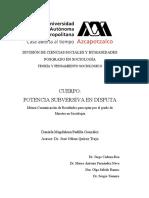 Cuerpo_potencia_subversiva_en_disputa.pdf