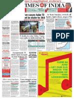 Times of India Chennai 04.04.2020.pdf