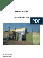 INFORME TECNICO-CONDOMINIO GENA-convertido