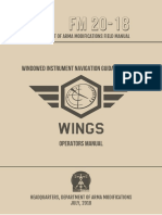 WINGS Readme.pdf