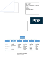 Unidad3_MartinezRuiz_EviAshly.pdf
