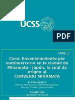 OCLOCHO Y ROMERO_LEGISLACIÓN_AMBIENTAL.pptx