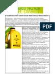 Utilizzo dell'Aloe nella cura del diabete