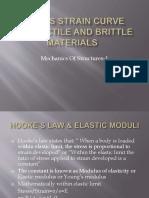 stressstraincurveforductileandbrittlematerials-170228122742