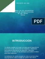 Doc  de  Apoyo _ Evaluación_  Final_Proyecto  de  vida tutor