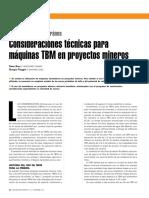 tbm aplicaciones en chile.pdf