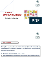 MODELO CANVAS_FODA.pdf
