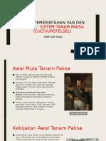 Masa pemerintahan van den bosch.pptx