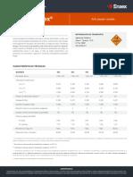 ENAEX - FT Blendex.pdf
