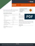 ENAEX-FT-Anfo-a-Granel.pdf