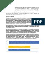 ISO 2015 RESUMEN.docx