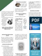Quiénes son los socios auxiliares.pdf