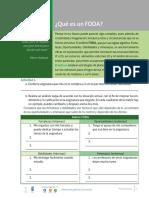6.3_E_Que_es_un_FODA.pdf