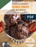 DeliciasSinHorno2020 4.pdf.pdf