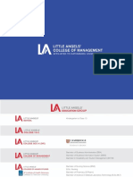 Concept of Strategic Management.pptx