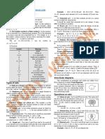 THEORY-SET & RELATIONS.pdf