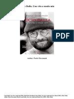 paolo-giovanazzi-lucio-dalla-una-vita-a-modo-mio-pdf-mobi-epub