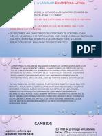 reformas a la salud en america latina.pptx