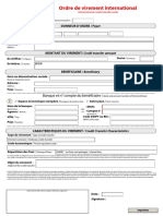 Bordereau_virement_international_en_lign.pdf