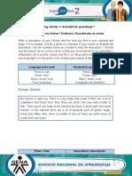 DESARROLLO NUMERO 1. AIMED AYARID-CONTRERAS-EvidencenDescribingnmynkitchen__