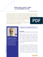 terminalidade-da-vida-.pdf