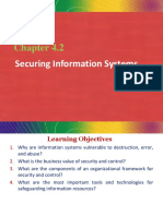 Ch4.2.pdf