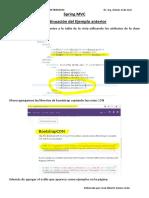 SpringMVC-desbloqueado.pdf