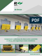 niveladora_de_docas__web
