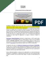 lectura9_1.pdf