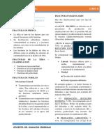 4. Fractura de pierna , tobillo y pie..pdf