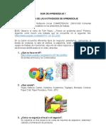 GUIA DE APRENDIZAJE 1 - SOLUCION.docx