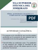 EXPOSICION-DE-QUIMICA.pptx