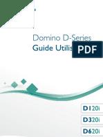 EPT015383_5_UG_French_Linked.pdf
