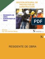 RESIDENTE Y SUPERVISOR.pdf